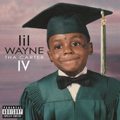 Lil Wayne | Tha Carter IV