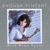 Rhonda Vincent  image on tourvolume.com