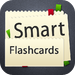 Smart Flashcards - Smartest Way to Learn!