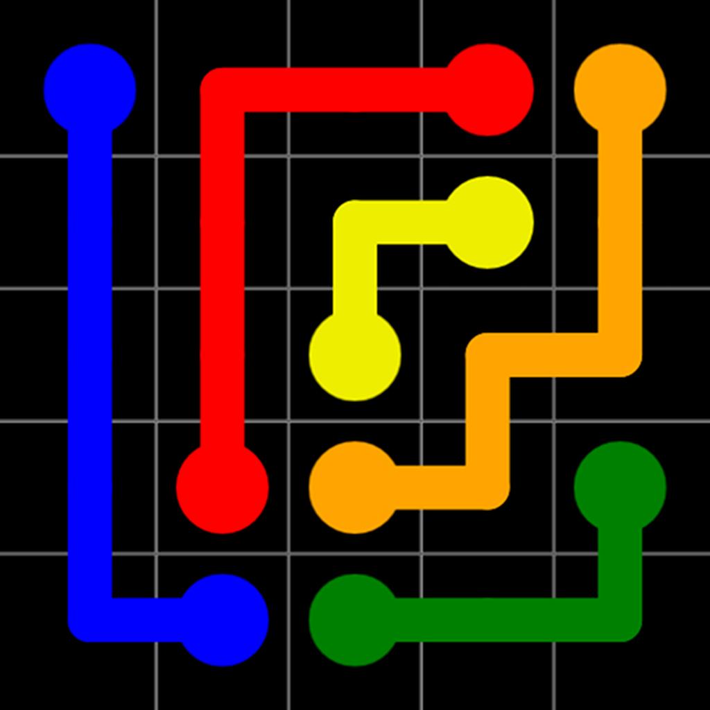 mzl.uhmtdcyo Los Juegos Más Adictivos para iPad y iPad Mini