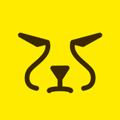 Cheetah Note Free - Super Fast Widget Note