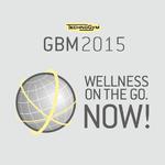 Technogym GBM 2015