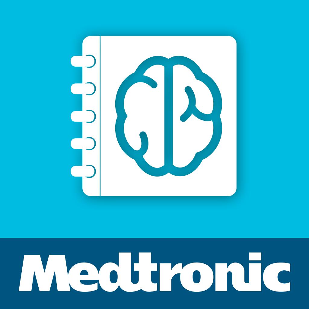 medtronic inc © 2014 medtronic, inc.