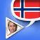 Pretati - Norwegian